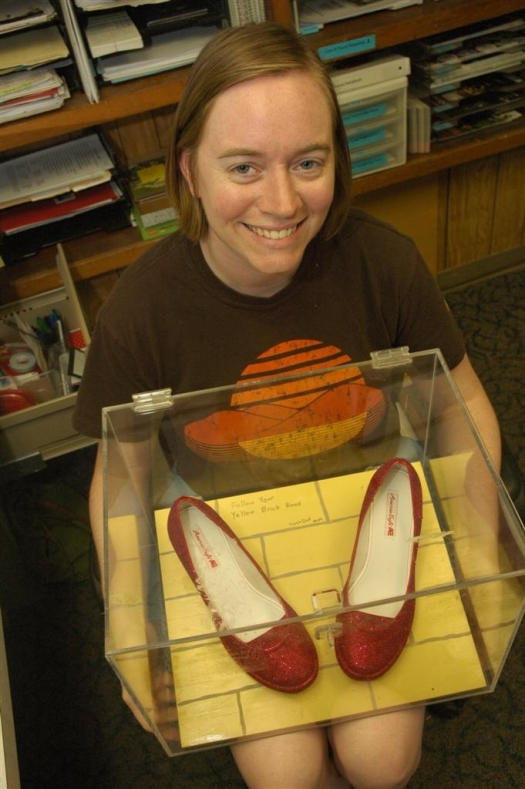 ruby-slippers1